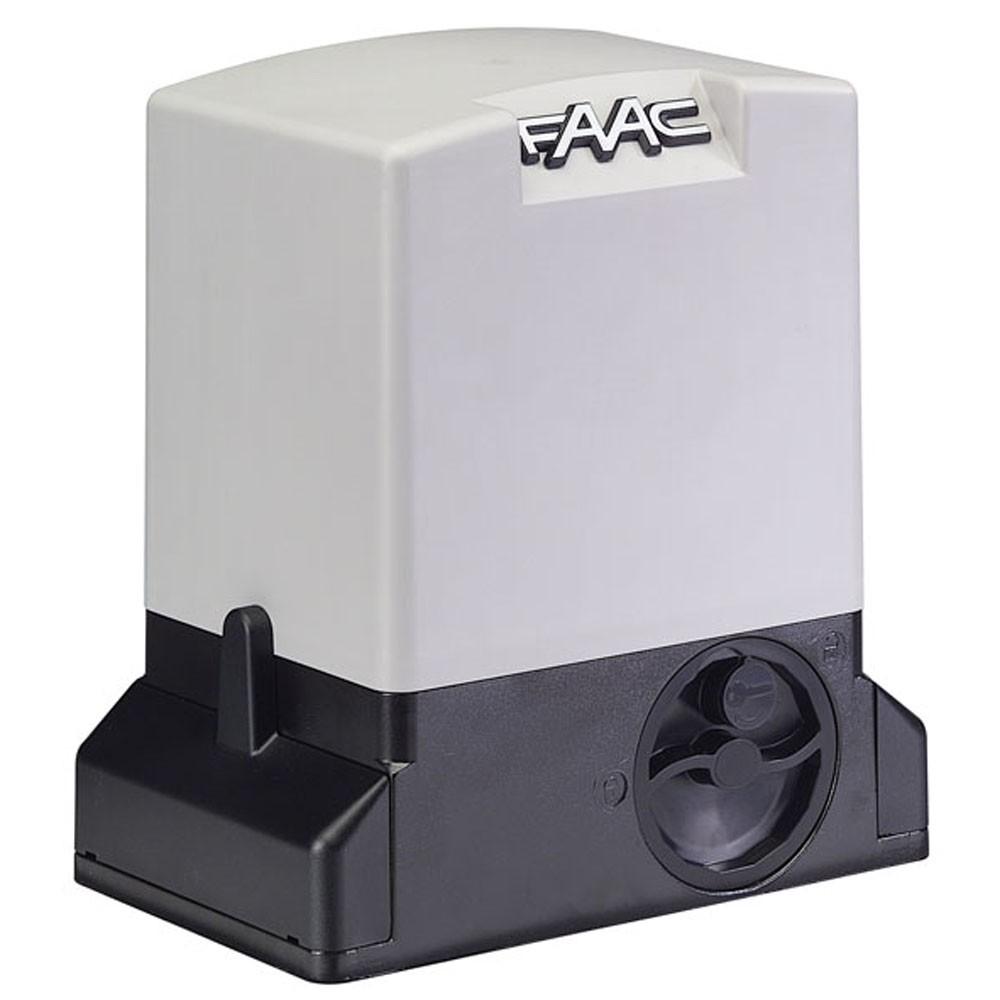 Привод Faac 740