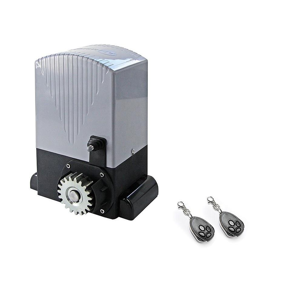 Привод An-Motors ASL1000KIT