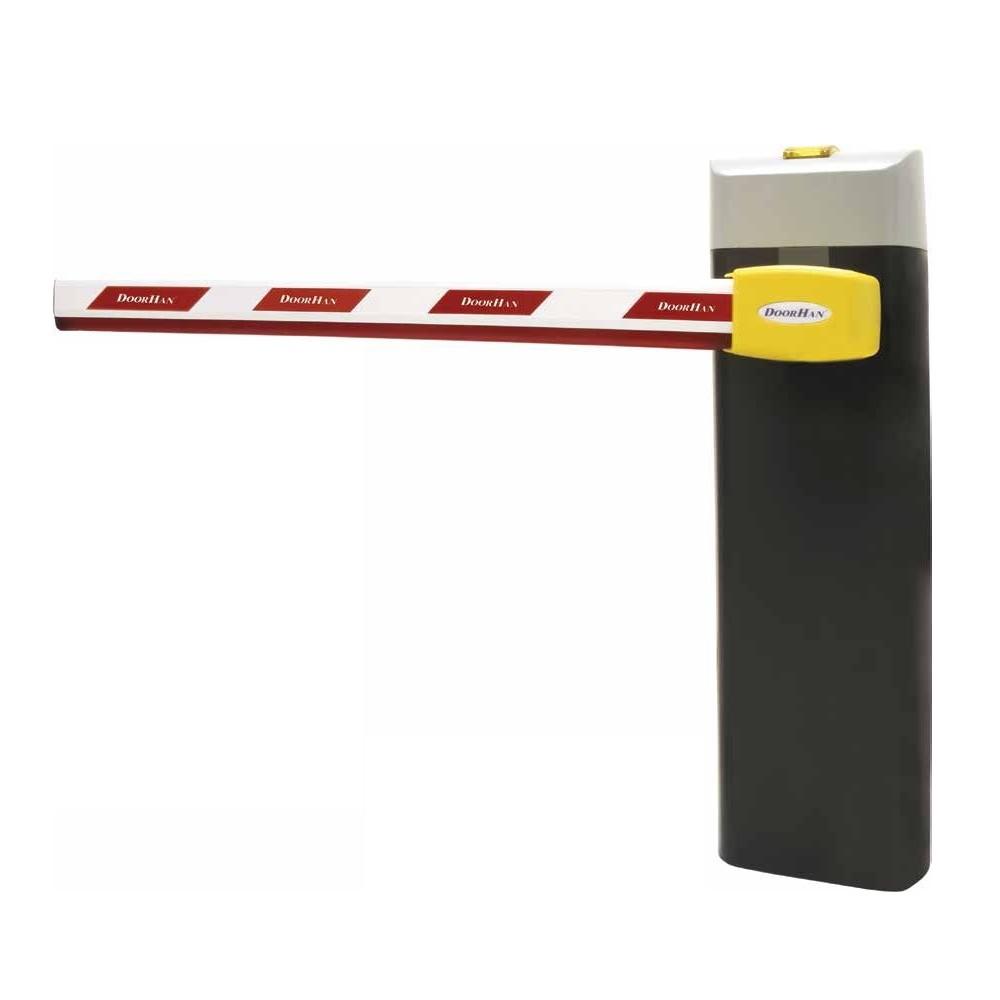 Doorhan Barrier N-5000