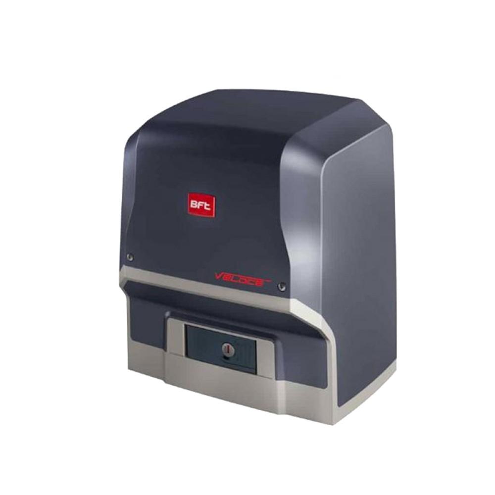 Скоростной привод BFT ARES VELOCE SMART BT A500