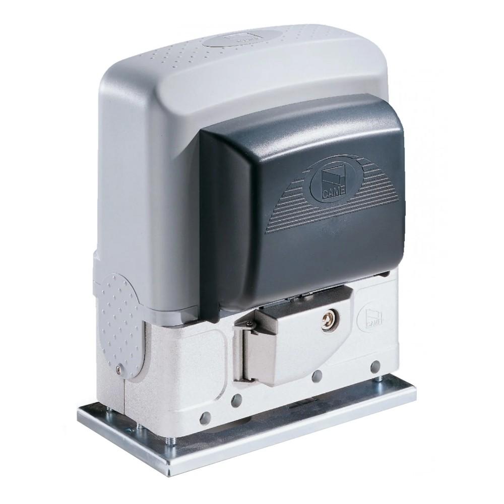 Came BK2200 привод для откатных ворот