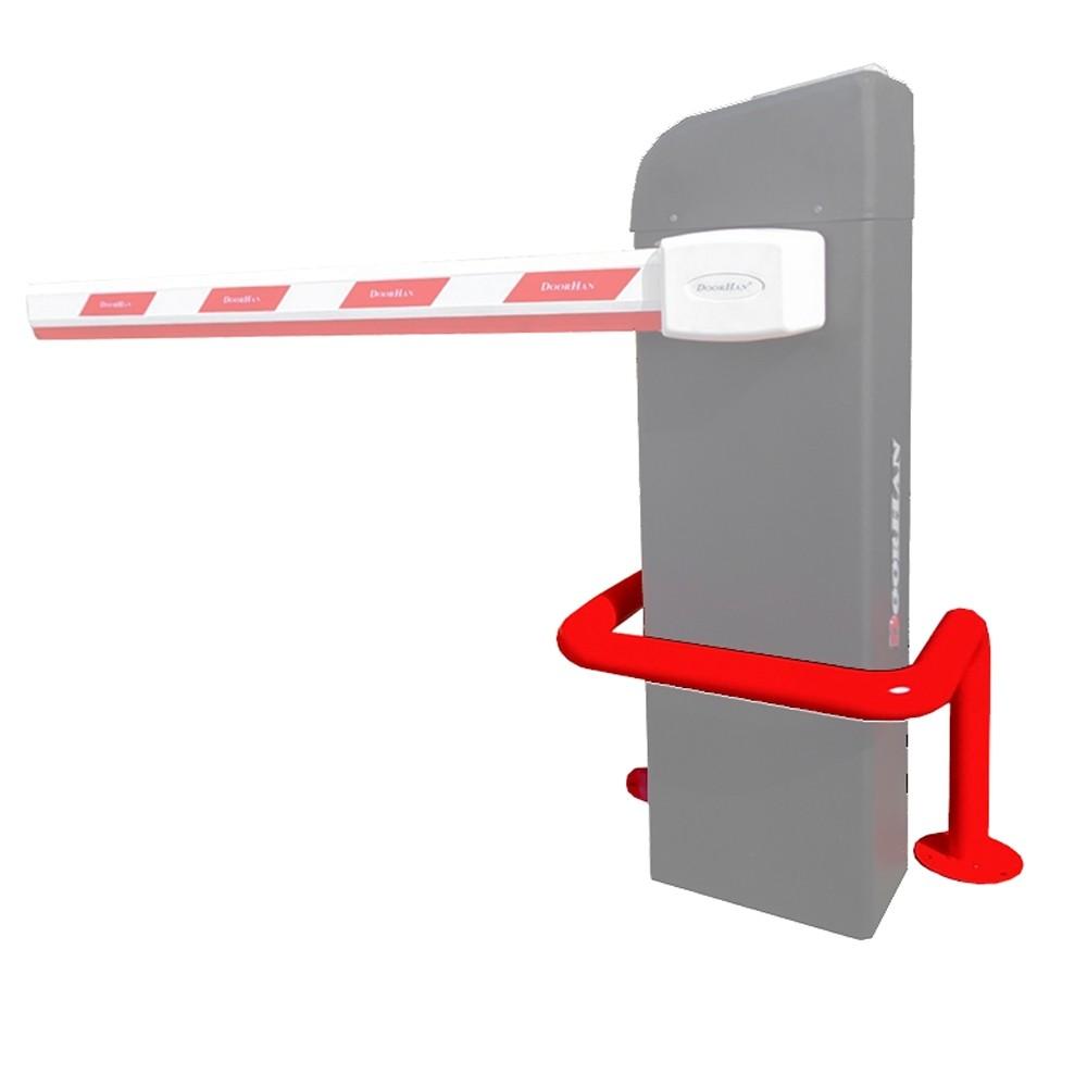 Ограждение защитное шлагбаума Barrier-Pro BR-PROTECT