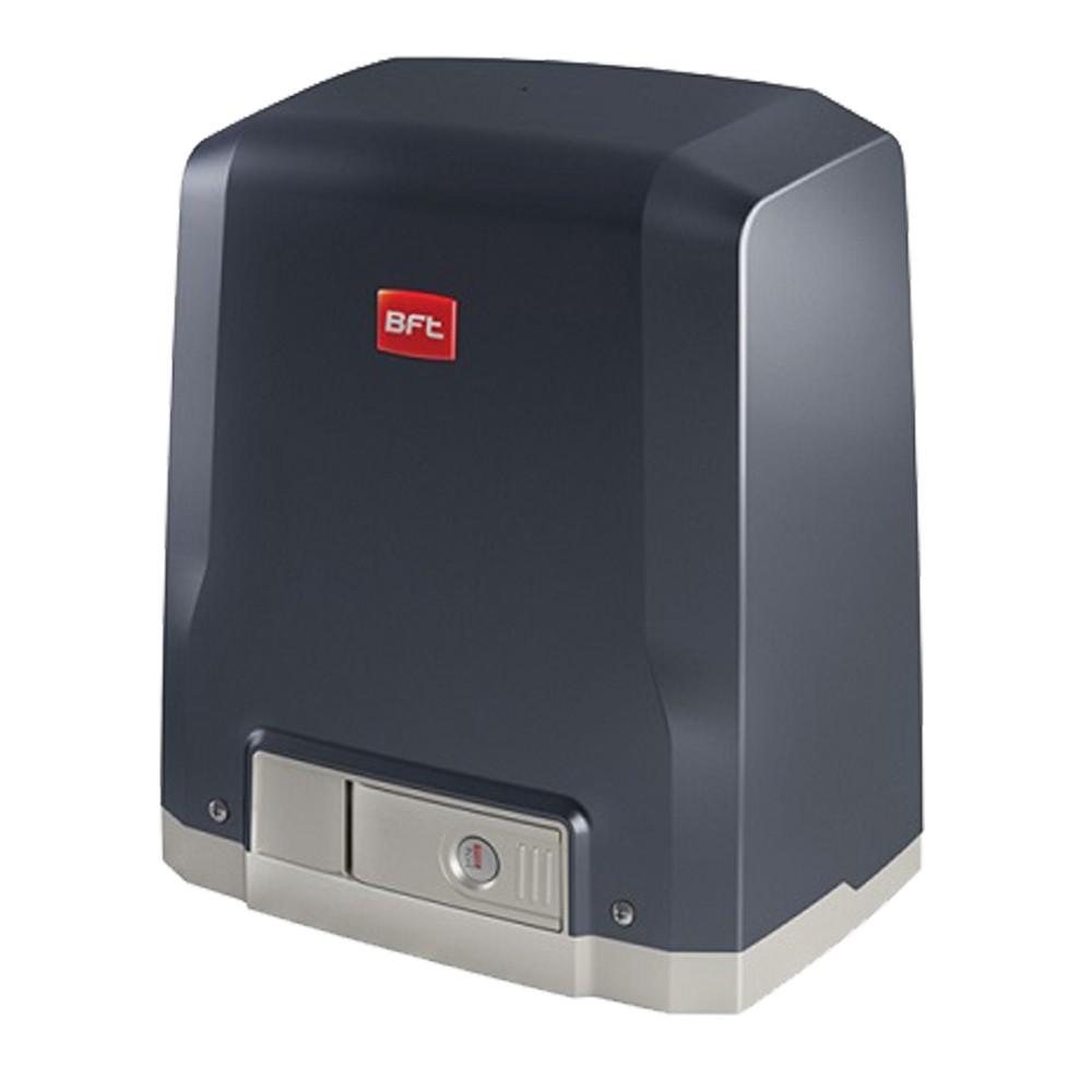 BFT DEIMOS AC A800