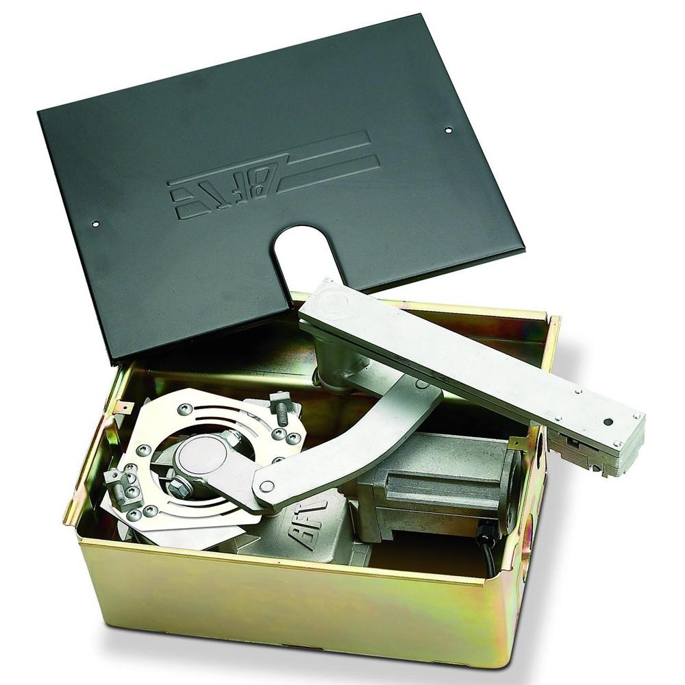 Распашной привод для скрытой установки BFT ELI250