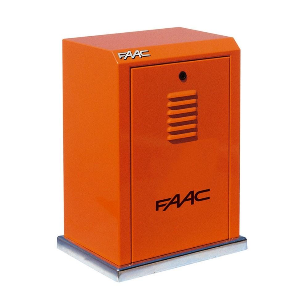 Faac 884 MC 3PH