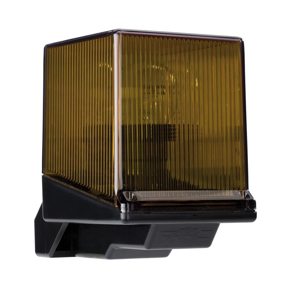 Лампа сигнальная FAACLIGHT
