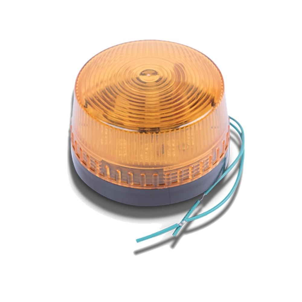 Лампа сигнальная