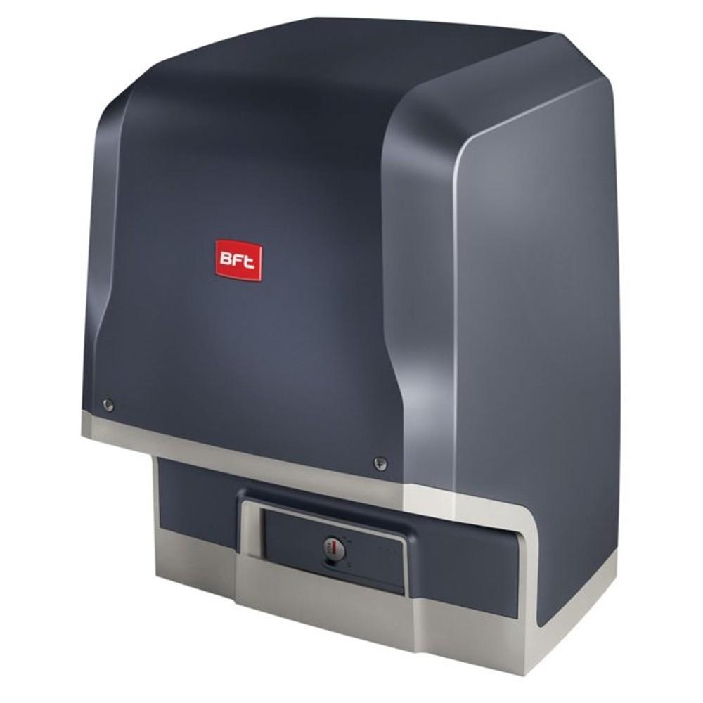 BFT ICARO VELOCE SMART AC A1000