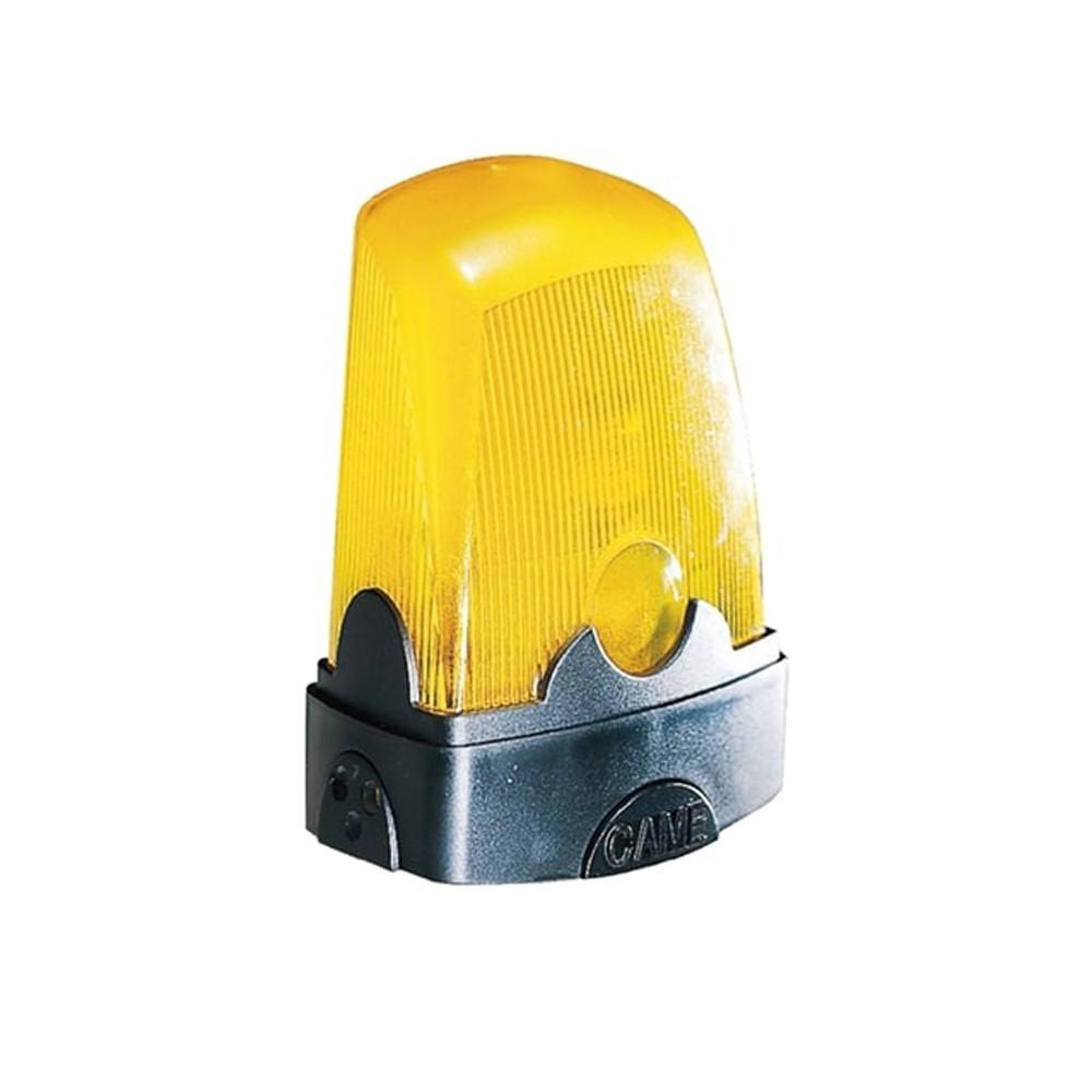 Came KLED сигнальная лампа (светодиодная) 230 В