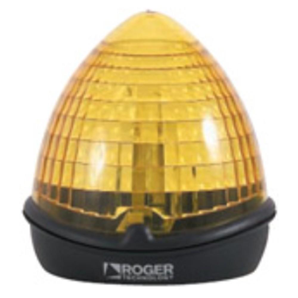Сигнальная светодиодная лампа 220V ROGER R92/LED230