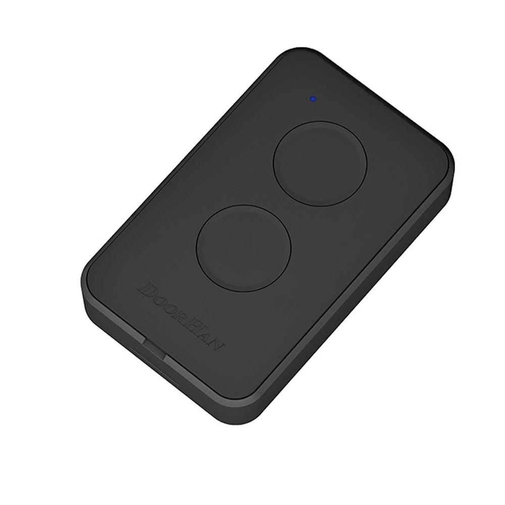 Doorhan Transmitter-2PRO
