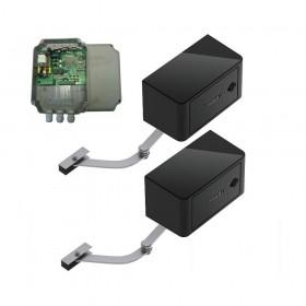 DOORHAN ARM-320PRO автоматика для распашных ворот