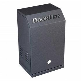 Привод Doorhan SLIDING-3000-380V в масл. ванне для ворот весом до 3000 кг