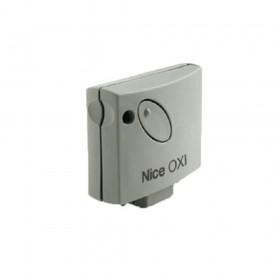 Радиоприемник Nice OXI
