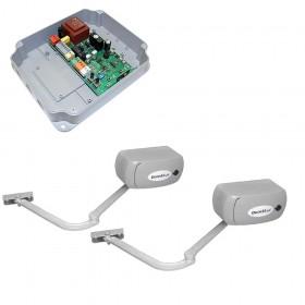 DOORHAN ARM-320 автоматика для распашных ворот