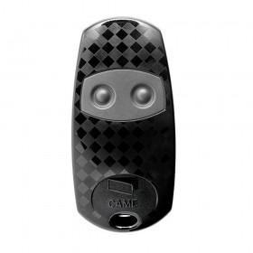 Came AT02EV пульт-брелок д/у для ворот и шлагбаумов