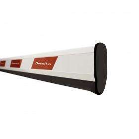 Стрела для шлагбаумов Doorhan 4-х метровая