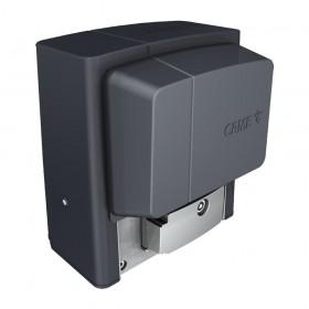 Came BX704AGS привод для откатных ворот