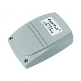 Doorhan DHRE-2 внешний радиоприемник 2 канальный