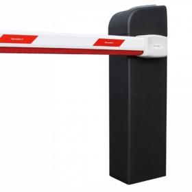 Шлагбаум Doorhan Barrier Pro 5000