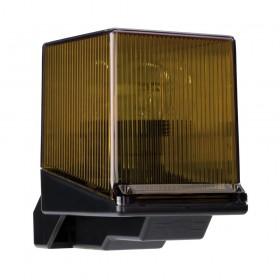 Лампа сигнальная FAACLIGHT, 230В