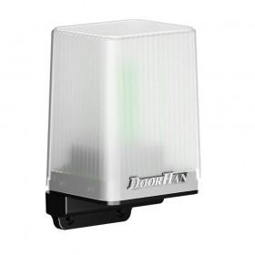 Doorhan LAMP-PRO лампа сигнальная
