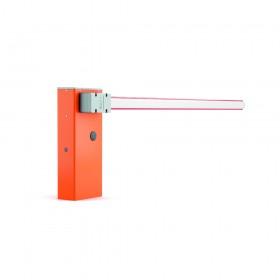 Nice WideL шлагбаум автоматический с 7 метровой стрелой