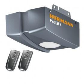 HORMANN ProLift 700 автоматика для секционных ворот