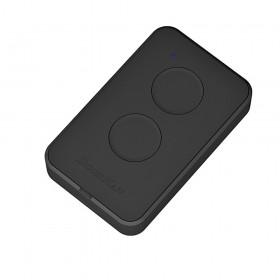 Doorhan Transmitter-2PRO пульт-брелок для ворот и шлагбаумов