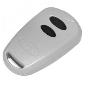 Doorhan Transmitter-2 пульт-брелок для ворот и шлагбаумов