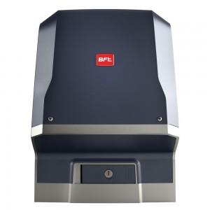 BFT ICARO ULTRA AC A2000