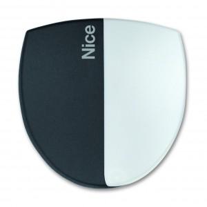 Привода для секционных ворот Nice SN6041/B