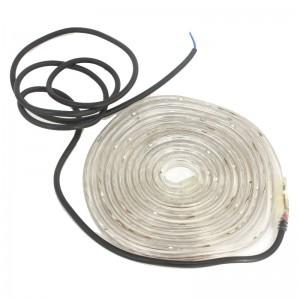 Светодиоды сигнальные, 6м XBA6
