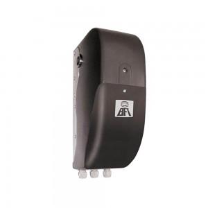 Привод для секционных ворот BFT ARGO BT A35