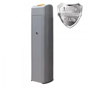 Barrier-NSS тумба шлагбаума из нержавеющей стали