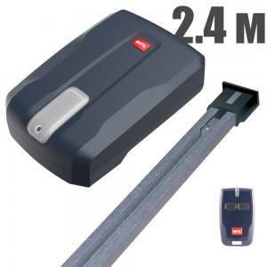Комплект привода BOTTICELLI SMART BT A850 для секционных ворот 2,4 метра