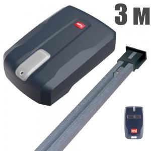 Комплект привода BOTTICELLI SMART BT A850 для секционных ворот 3 метра