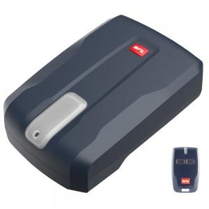 Привод для секционных ворот BOTTICELLI SMART BT A850 с пультом mitto