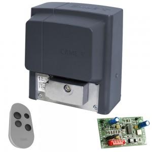 Базовый комплект Came BX708 COMBO CLASSICO для автоматизации откатных ворот