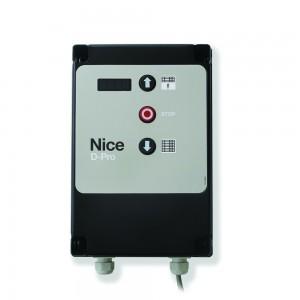 Nice D-PRO Automatic