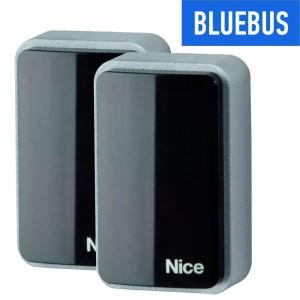 Фотоэлементы NICE Medium BlueBus EPMB