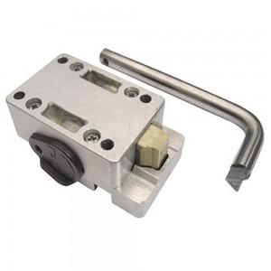 Разблокиратор для привода распашных ворот BFT серии ELI 250, ELI 250 BT, ELI 250 V