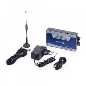 GSM-модуль R-Tech