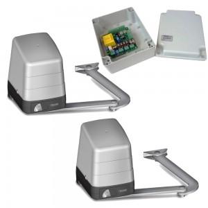 Комплект рычажного привода ROGER H23/282 KIT