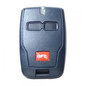 BFT MITTO B RCB02 R1