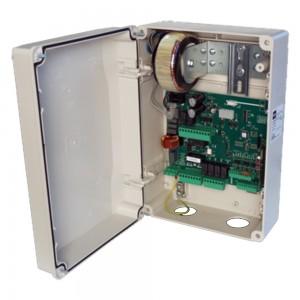 PERSEO CBE 230.P SD блок управления для боллардов