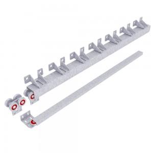 Система Микро RC55 для подвесных ворот