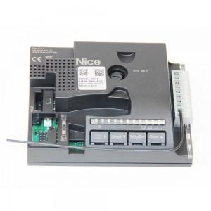 Блок управления для привода NICE RD 400 RBA4