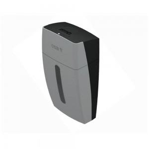 Привод потолочный для секционных ворот Came VER10DMS