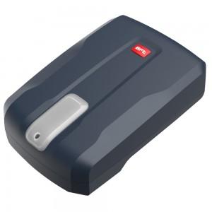 Привод для секционных ворот BOTTICELLI SMART BT A1250